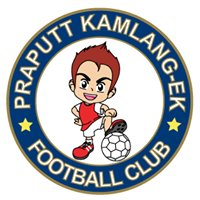 PKFC Soccer School