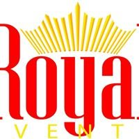 Royal Events s.r.l.
