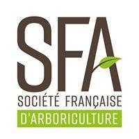 Société Française d'Arboriculture