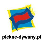 piekne-dywany.pl