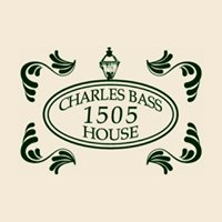Charles Bass House