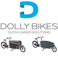 DOLLY-bikes
