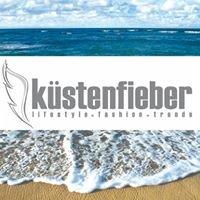 Küstenfieber Scharbeutz-Timmendorfer Strand