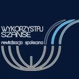 """""""Rewitalizacja Społeczna - Wykorzystaj Szansę"""" Bolesławiec"""
