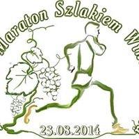 Lubuski Maraton Szlakiem Wina i Miodu