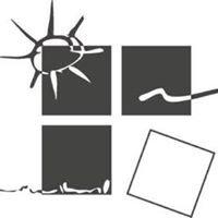 planwerk GEHLE  |  garten.  planung.  design.