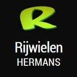 Rijwielen- Hermans