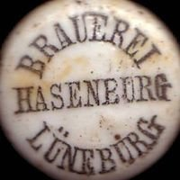 """Hotel Restaurant """"Zur Hasenburg"""""""