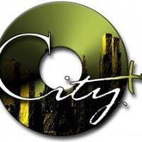 City Plus Oy