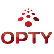 OPTY Software Solutions OHG