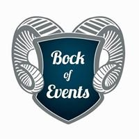 Bock of Events