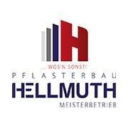Pflasterbau Hellmuth GmbH & Co. KG