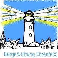 Bürgerstiftung Ehrenfeld