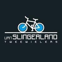 Van Slingerland Tweewielers