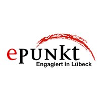 EPunkt Freiwilligenagentur Lübeck