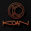 Koan Studio