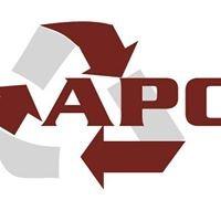 APC Recycling