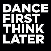 Timberline Dance Society