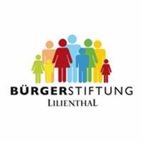 Bürgerstiftung Lilienthal