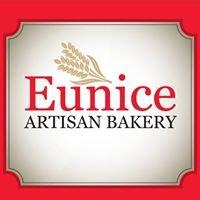 Eunice Artisan Bakery Ltd