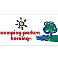 Camping Parken Herning A/S