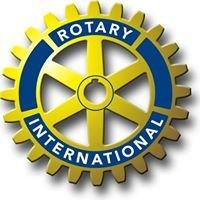 Rotary Club Minsk Ratusha