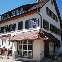 Die-Rathaus-Apotheke