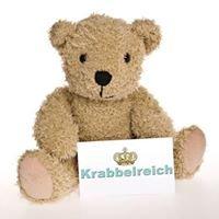 Krabbelreich
