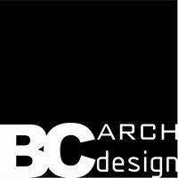 Pracownia Architektury Bc-Arch design