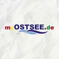 myostsee.de
