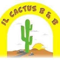 Il Cactus B&B