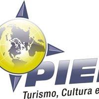 PIER Turismo e Intercâmbio