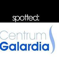Spotted Galeria Galardia