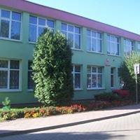 Biblioteka Publiczna Miasta i Gminy w Lubsku