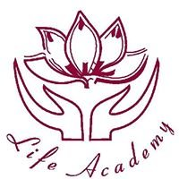 Life Academy Education