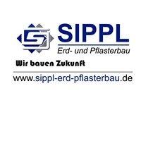 SIPPL Erd- und Pflasterbau GmbH