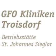 St. Johannes Krankenhaus Troisdorf-Sieglar