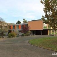 Karl-Dehm-Schule