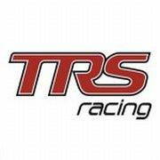 TRS Racing