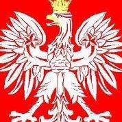 Polish Falcons Club
