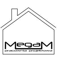 MEGAM Pracownia Projektowa