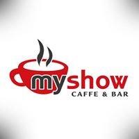 MyShow caffe & bar