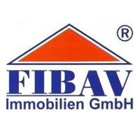 FIBAV Immobilien GmbH, Geschäftstelle Königs Wusterhausen