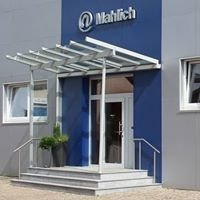 Mahlich Lohne Kommunikation & Netzwerktechnik