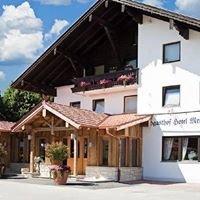 Gasthof & Landhotel Schmuck