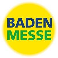 BADEN MESSE