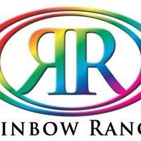Rainbow Ranch Campground