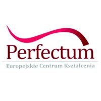 szkoleniaperfectum.pl