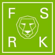 Fachschaftsrätekonferenz - FSRK BUW