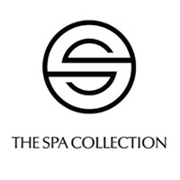 THE SPA COLLECTION